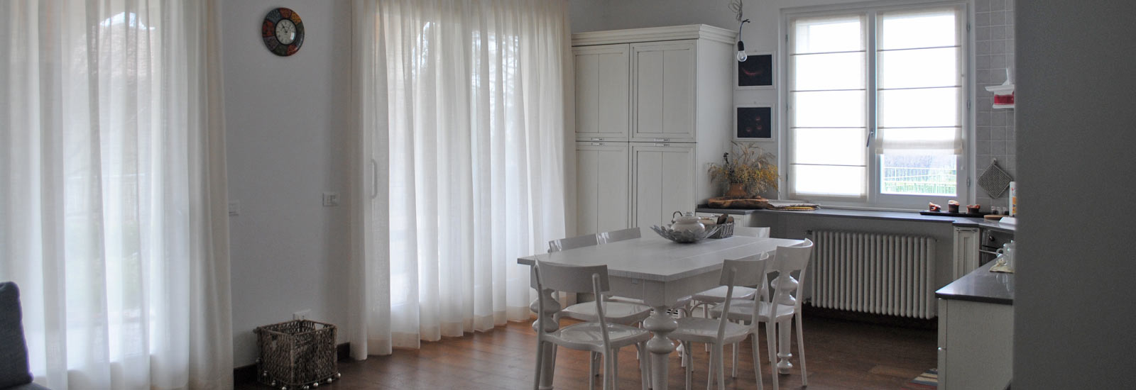 Gathered curtains - Awnings Curtains And Accessories Gathered Curtains